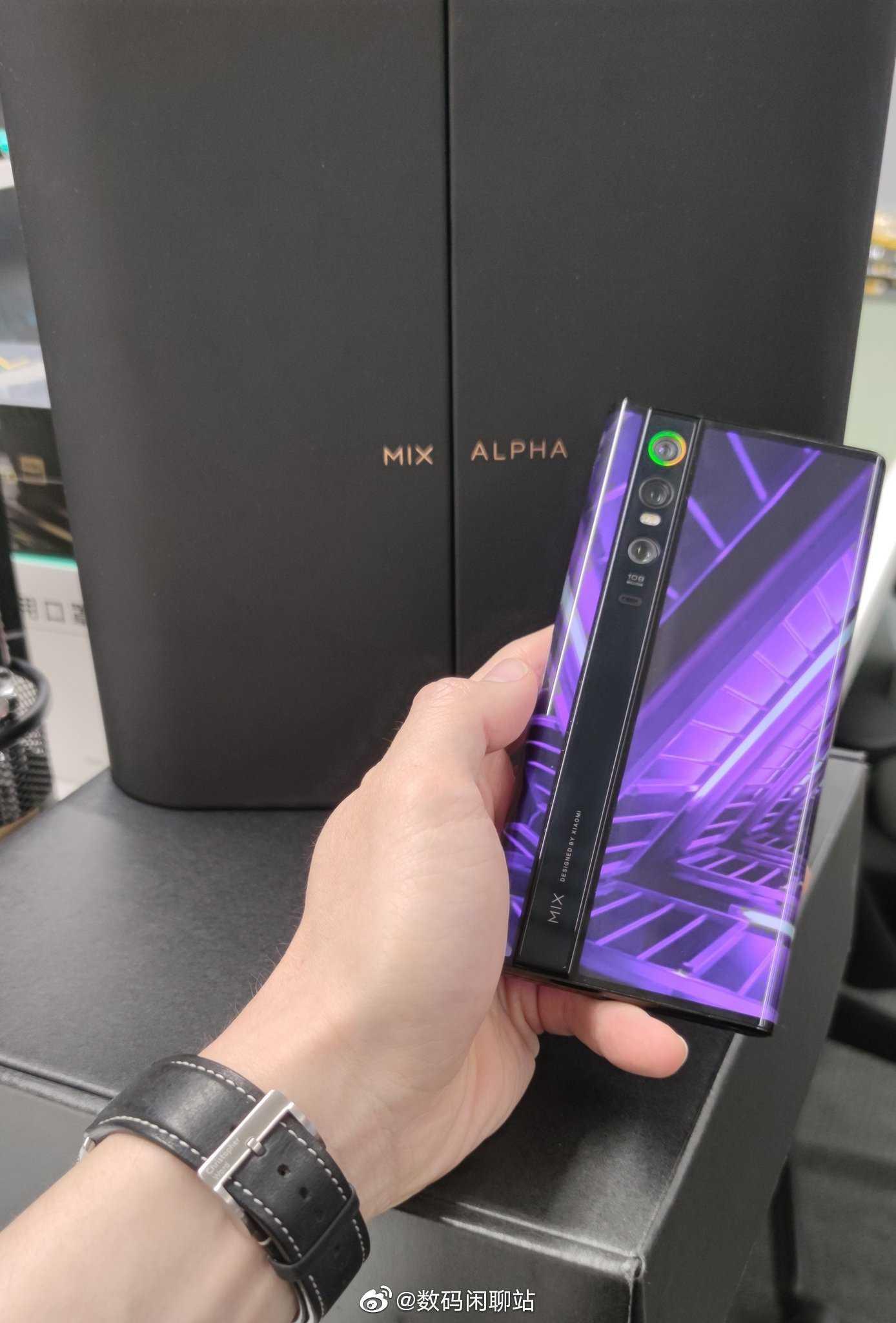 Xiaomi mi note 10: первый смартфон со 108-мегапиксельной матрицей