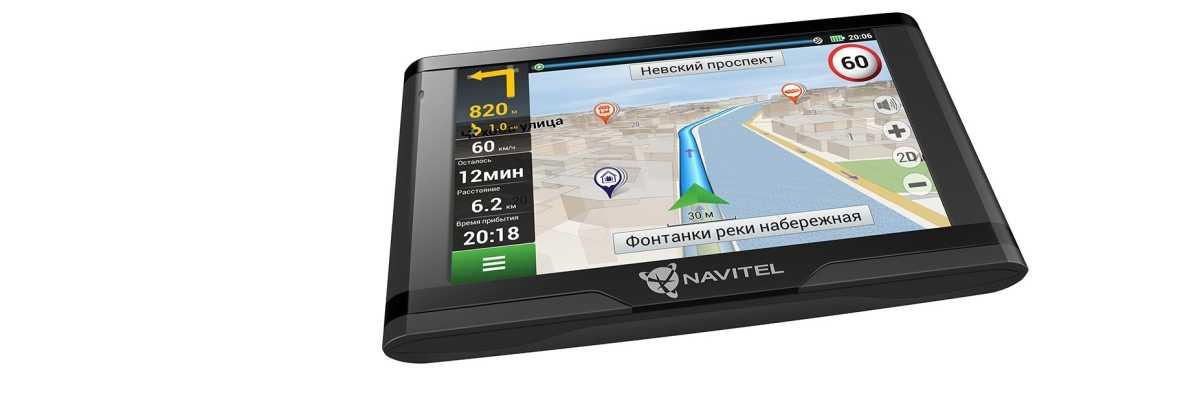 Как выбрать навигатор для автомобиля. отзывы об автомобильных навигаторах