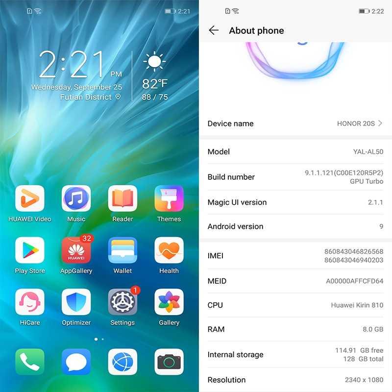 Легендарный бренд xiaomi выпустил сверхдешевый смартфон с рекордной батареей и объявил о своей независимости. видео - cnews