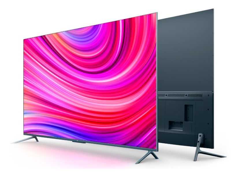 Стоит ли покупать телевизор фирмы xiaomi | плюсы и минусы