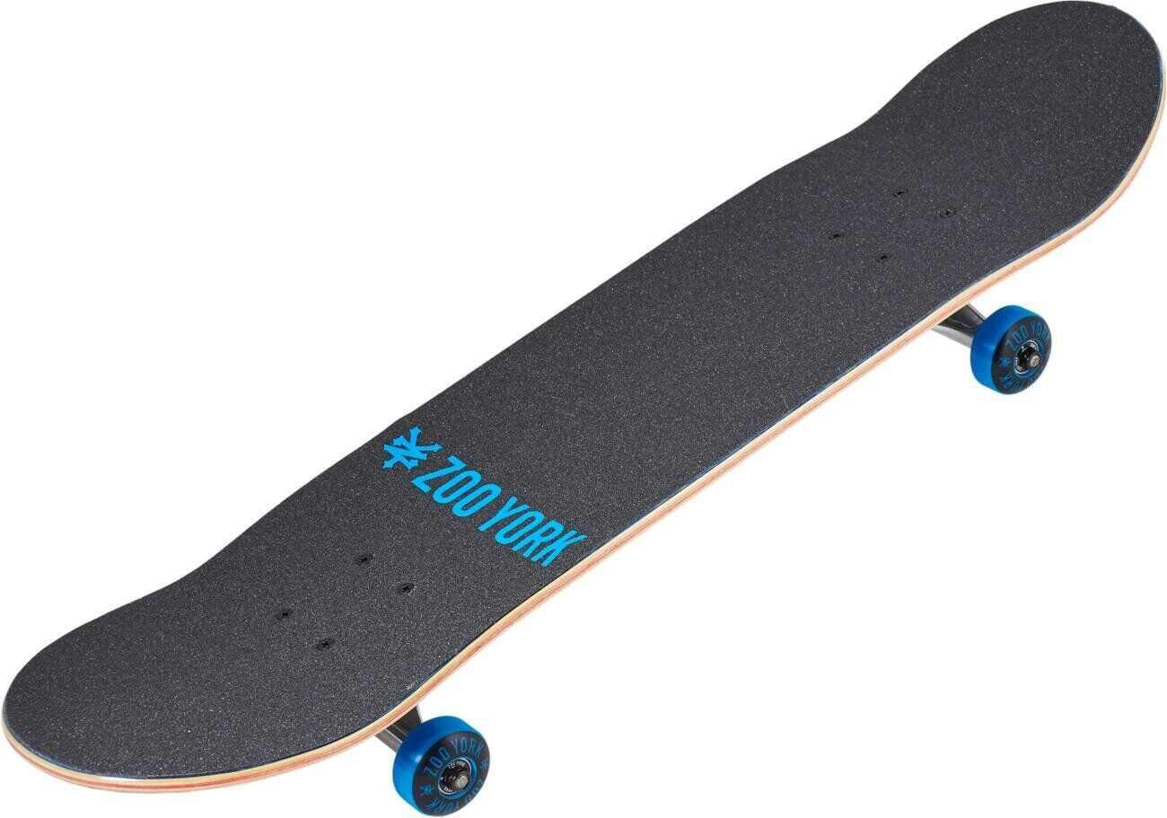 В статье представлена полезная информация на счет покупки скейтборда Вы узнаете какой вариант подойдет лучшим образом для взрослого или ребенка