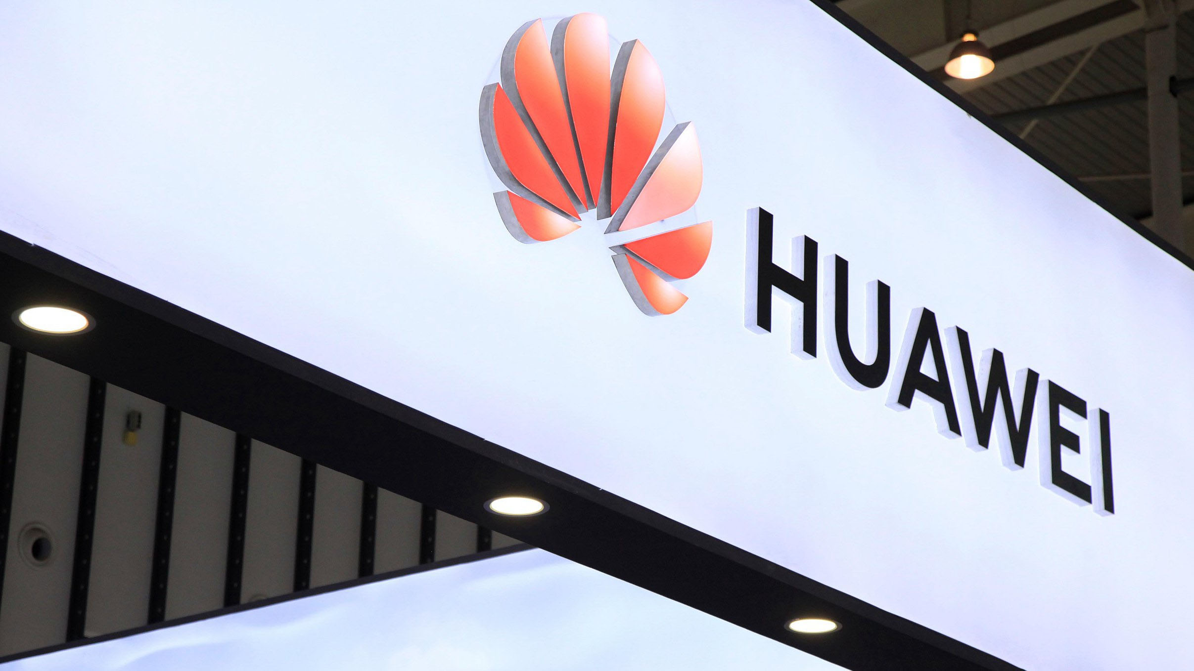 Huawei nova 7 и 7 pro - дата выхода, обзор, характеристики и цена