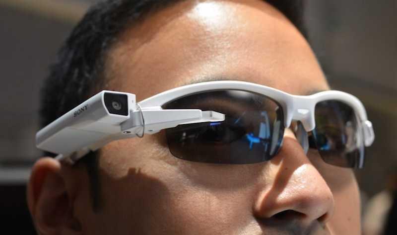 Работа для робота: сможетли искусственный интеллект заменить человека :: рбк тренды