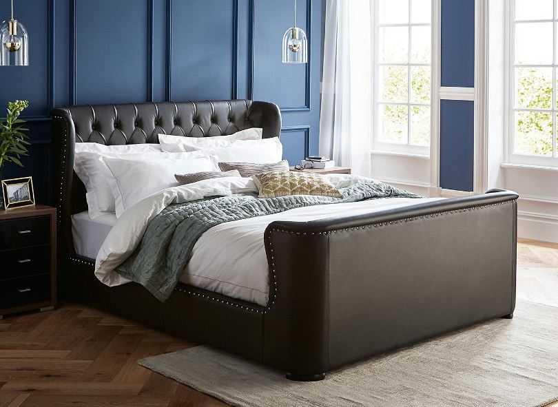 8 советов, как выбрать матрас для кровати