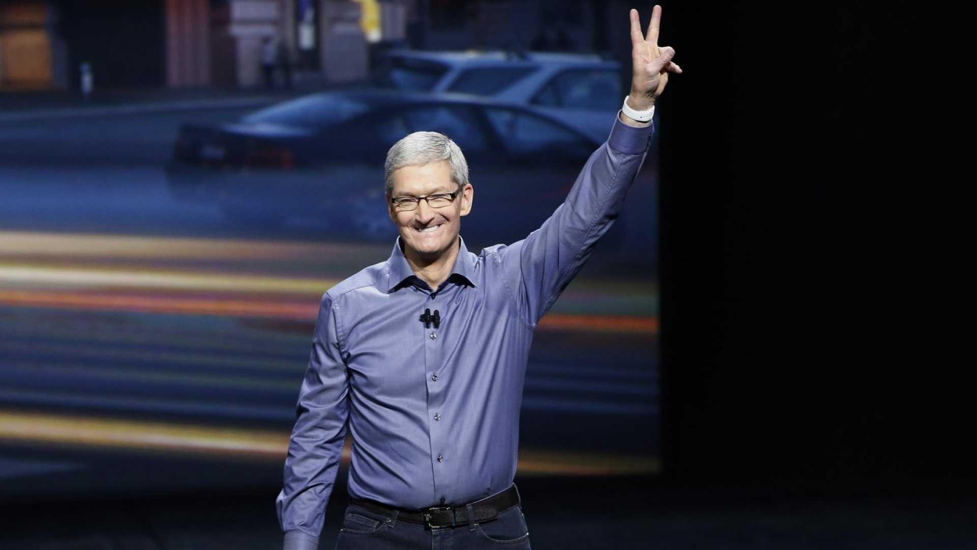 Samsung обошел apple по поставкам смартфонов в сша впервые за три года