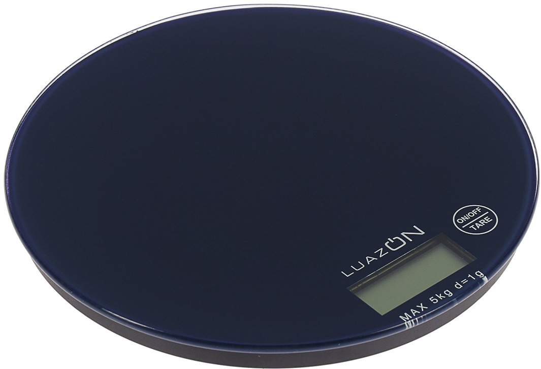 ⚖ какие кухонные электронные весы лучше: отзывы и обзор моделей
