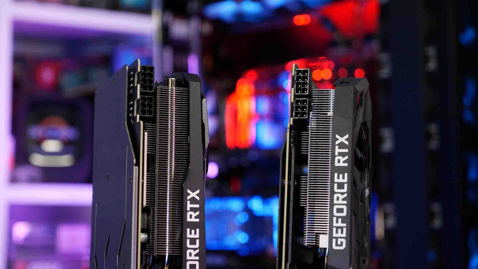 Как подобрать процессор к видеокарте? что нужно знать для правильного выбора