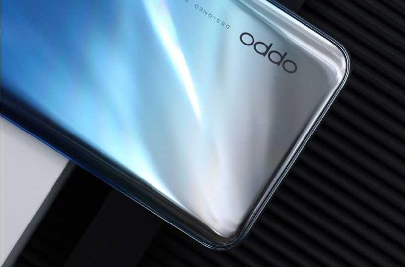 Смартфоны с аккумулятором 5000 мач и выше - рейтинг 2020 года
