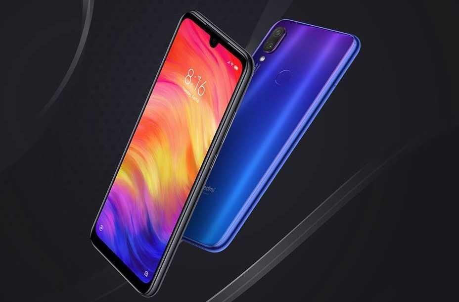Как и ожидалось новый Mi 10 от Xiaomi стал настоящим хитом продаж Уже разошлась первая партия телефонов включая Pro-версию Забавно но продажи этих моделей состоятся