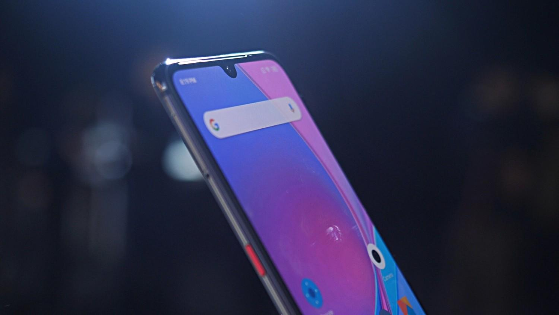 2 июля должна состояться выставка Xiaomi посвященная презентации новых смартфонов CC9 в рамках которой китайский производитель электроники представит бюджетные