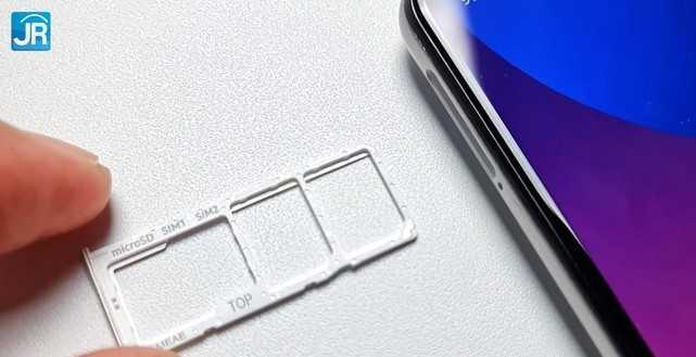 Какие устройства samsung поддерживают 5g. смартфоны, планшеты, ноутбуки - androidinsider.ru