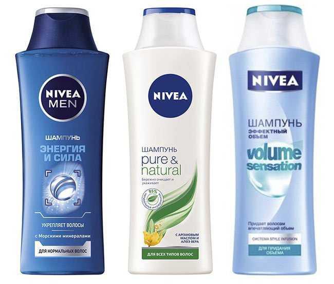 Какой шампунь выбрать: разбор состава по типу волос, рекомендации эксперта