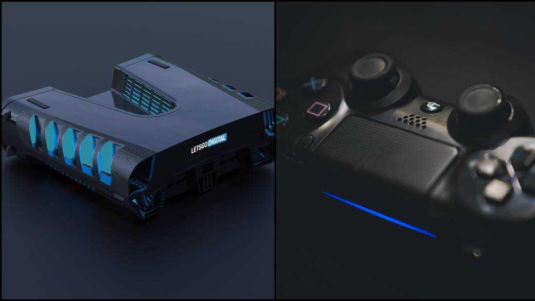Что взять: playstation 5 или xbox series x. детальное сравнение