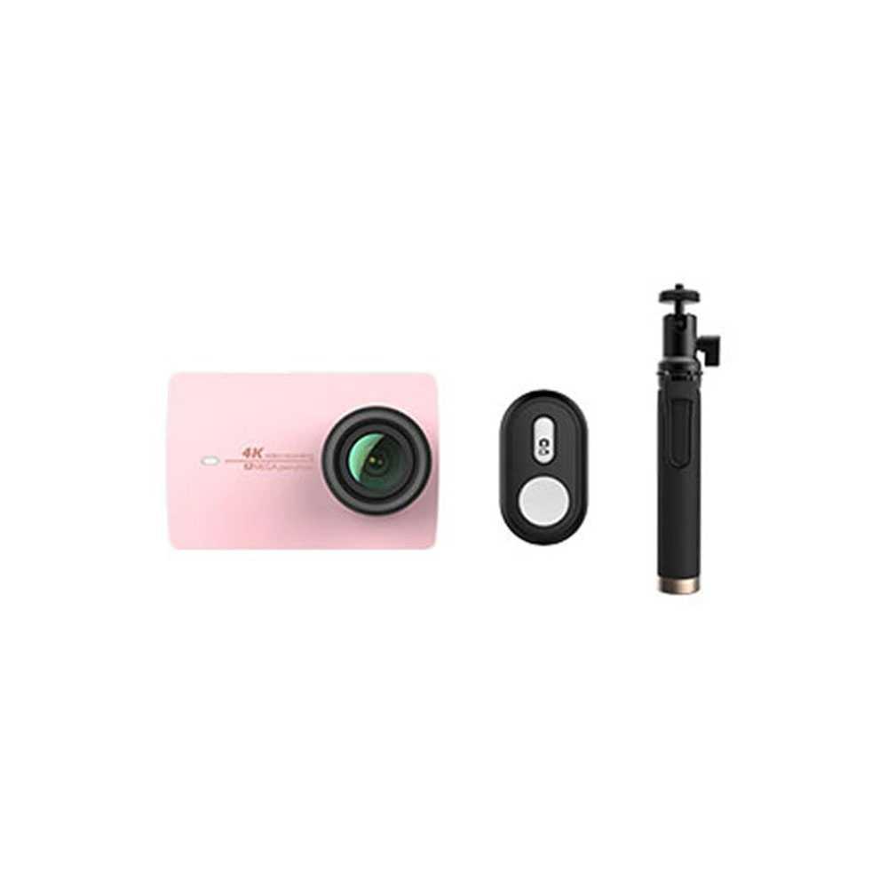Motorola one action – смартфон со сверхширокоугольной экшн-камерой [обзор] - mobcompany.info