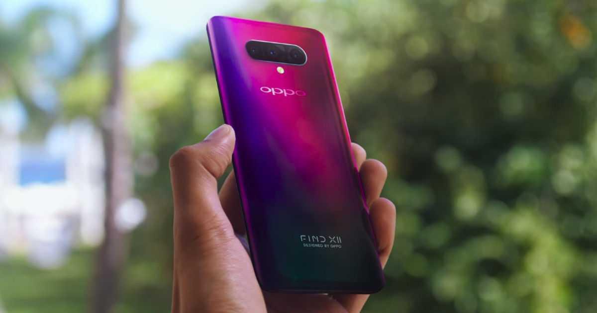 Все мобильные телефоны с экранами 90 гц или более: модели и рейтинг