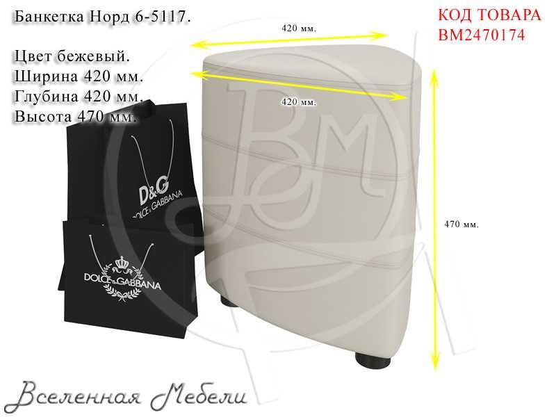 Обзор oneplus nord n10 5g: самый доступный смартфон oneplus с 5g