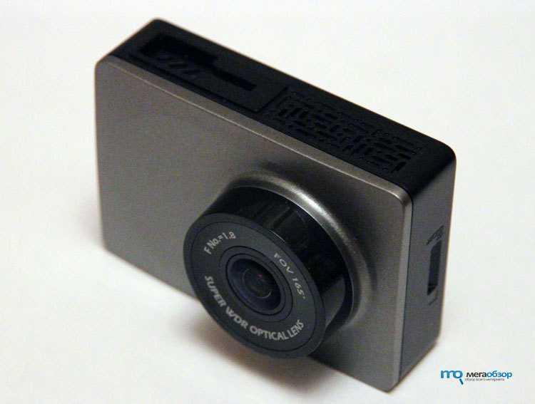 10 лучших видеорегистраторов и радар-детекторов для авто