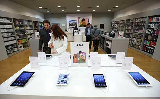 Huawei p30 и p30 pro: чтобы зацементировать успех... / мобильные устройства / новости фототехники