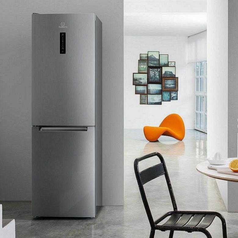 Выбираем холодильник для дома: контрольная закупка