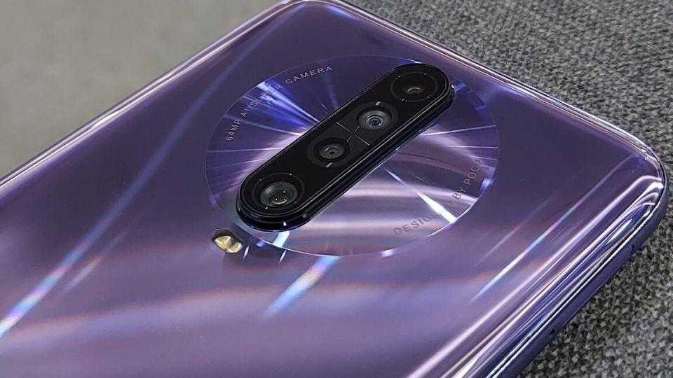 Компания Xiaomi Yuemi презентована новый монопод снащенный стабилизатором и процессором Стоимость новинки составляет 40 долларов При этом уже сейчас появилось немало