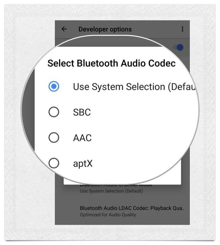 Не работает bluetooth на iphone: не подключаются устройства, как исправить