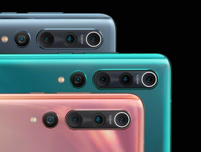 Xiaomi выпускает уникальный неприлично длинный смартфон. цена - cnews
