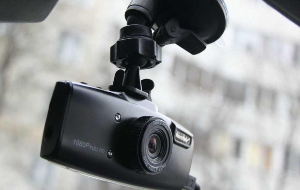 Лучший видеорегистратор 2021 года: свежий рейтинг по мнению экспертов и покупателей