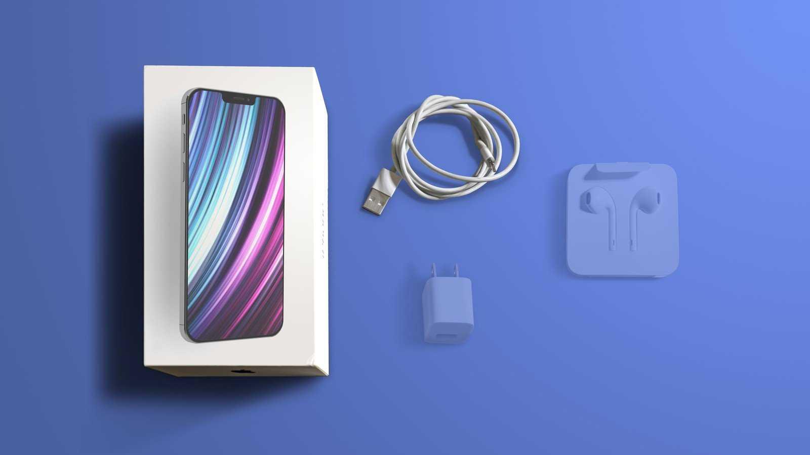 Беспроводная зарядка для iphone 8 и x. что нужно знать до покупки