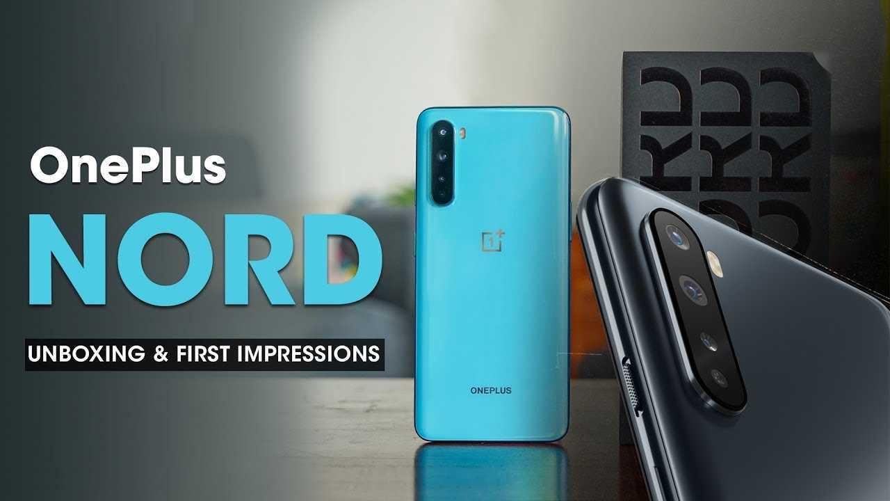 В dxomark оценили камеру смартфона oneplus 8 pro