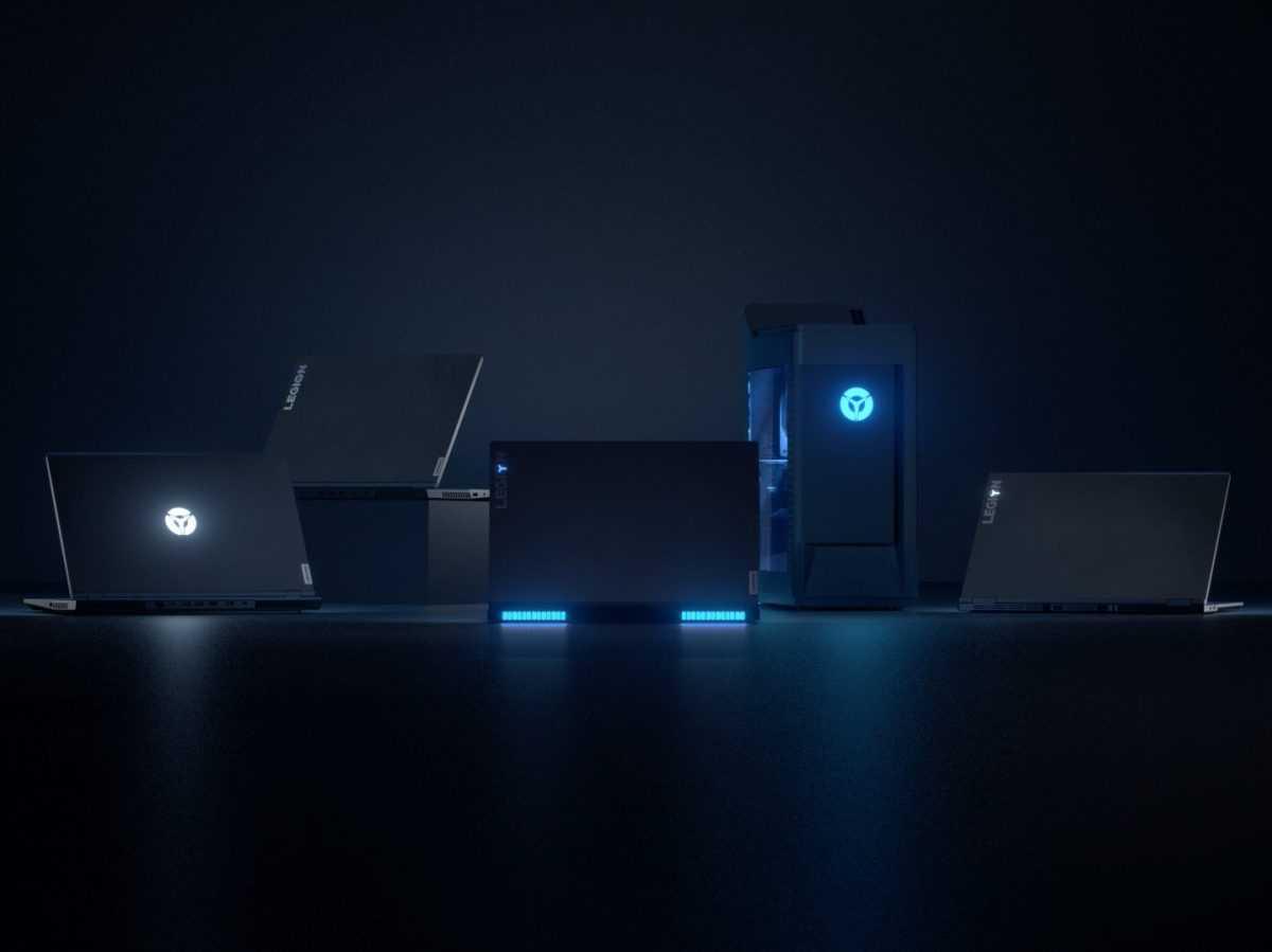 Сравнение asus rog phone 3 и lenovo legion phone duel - что лучше? devicesdb