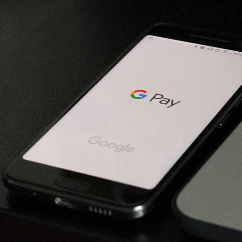 Huawei выпустил дешевый смартфон с 5g и топовой начинкой. видео - cnews