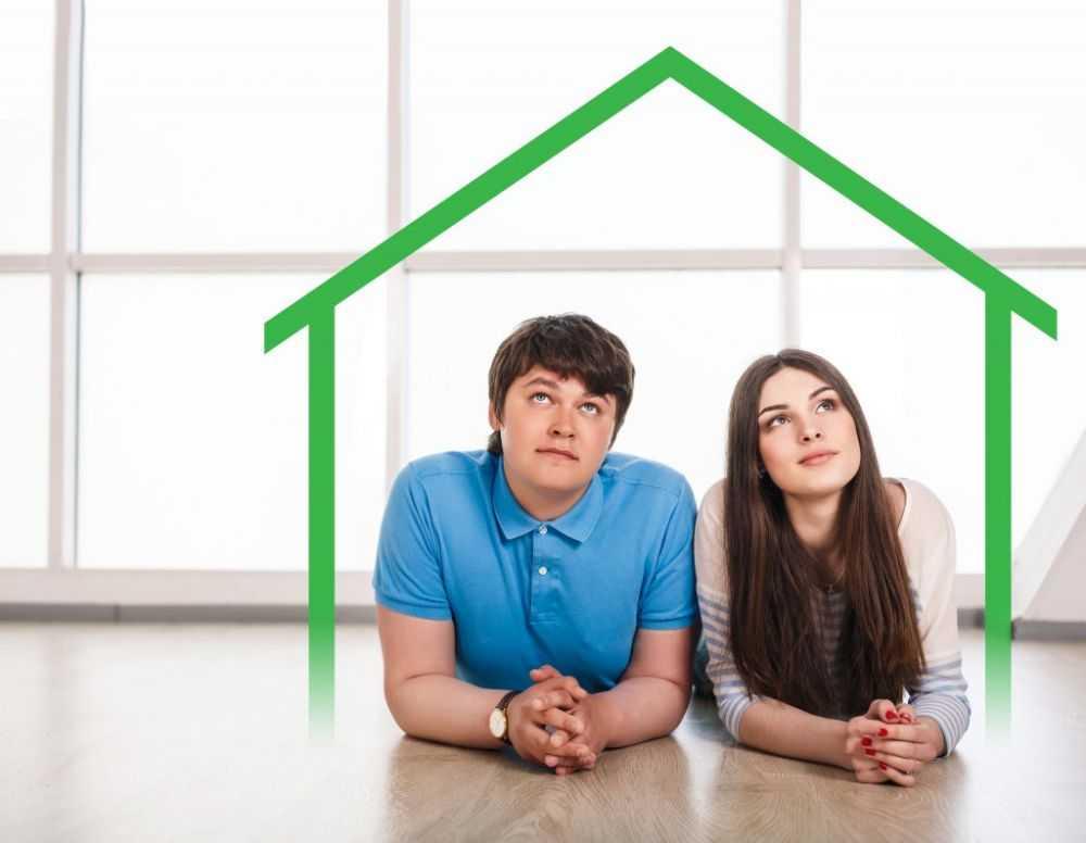 Как выбрать обогреватель для дома и квартиры — какой лучше и почему?