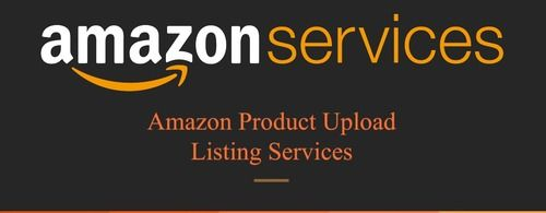 Конкуренты amazon - как победить amazon и диверсифицировать продажи