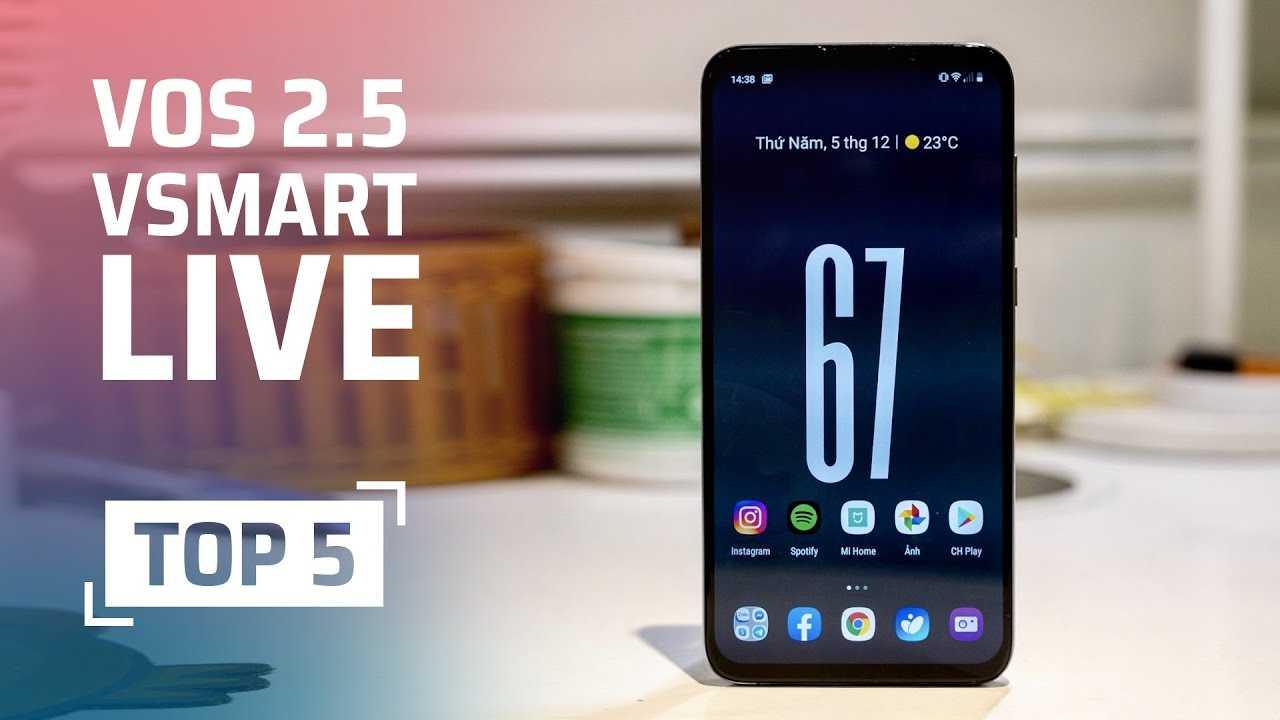 Обзор vivo v20: первый смартфон на android 11