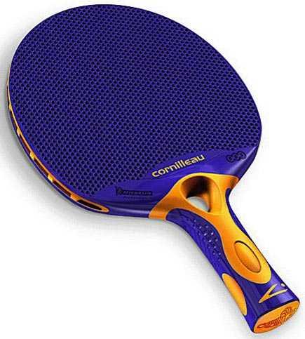 Топ-9 лучших ракеток для настольного тенниса в рейтинге zuzako