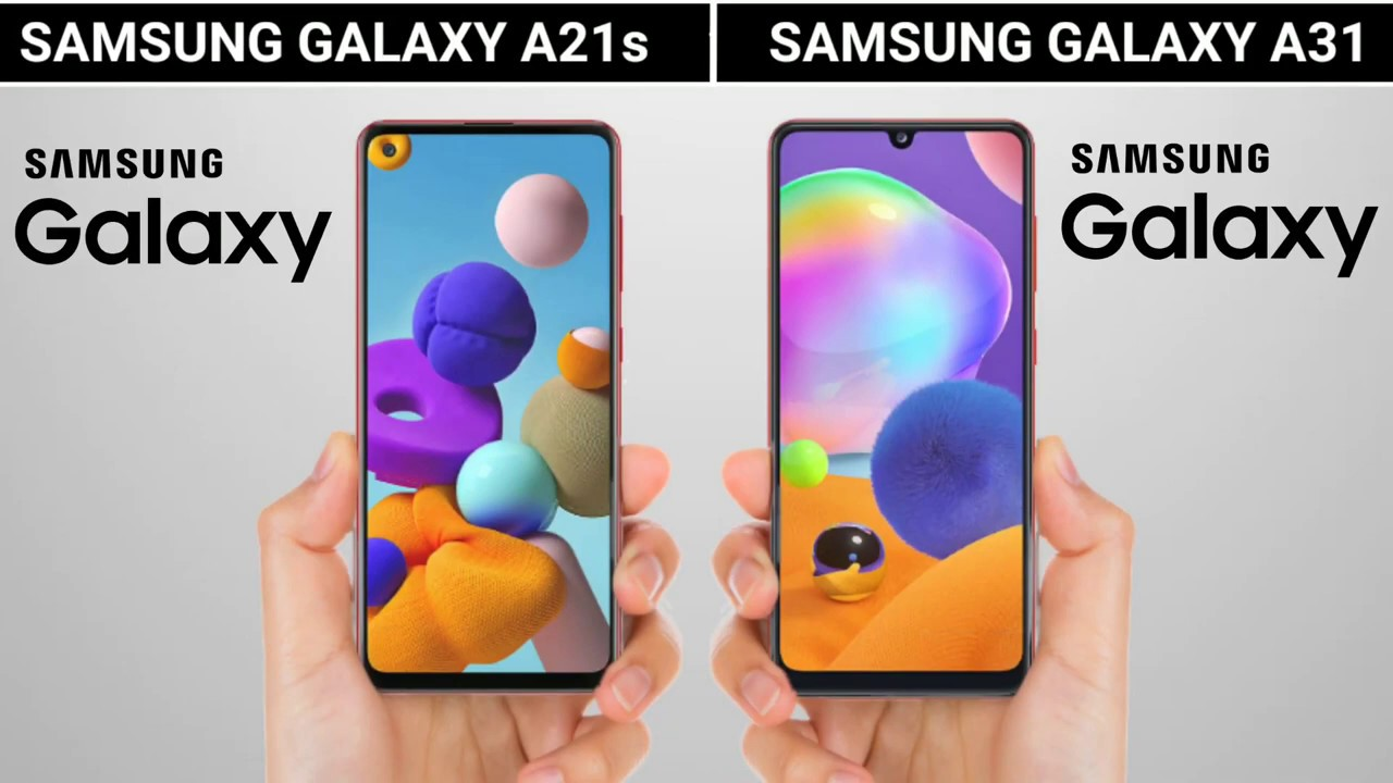Samsung готовит дешевый смартфон с огромной батареей