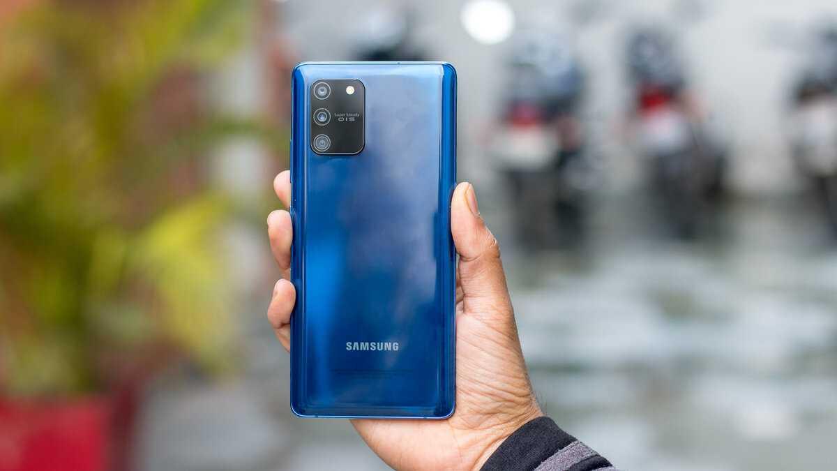 Обзор samsung galaxy note10 lite: «бюджетный» вариант смартфона с пером