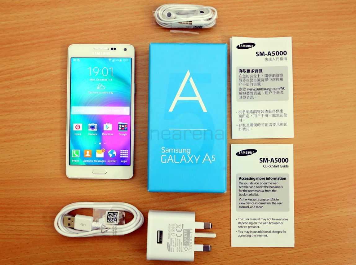 Samsung galaxy a20 - достоинства и недостатки