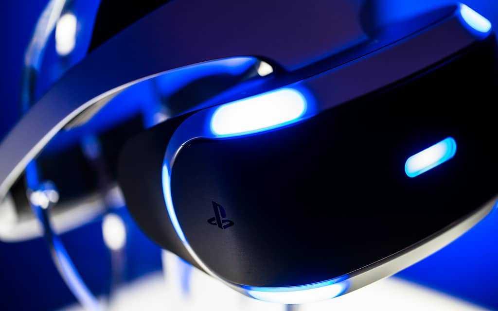 Виртуальная реальность на полную с playstation vr – обзор шлема виртуальной реальности