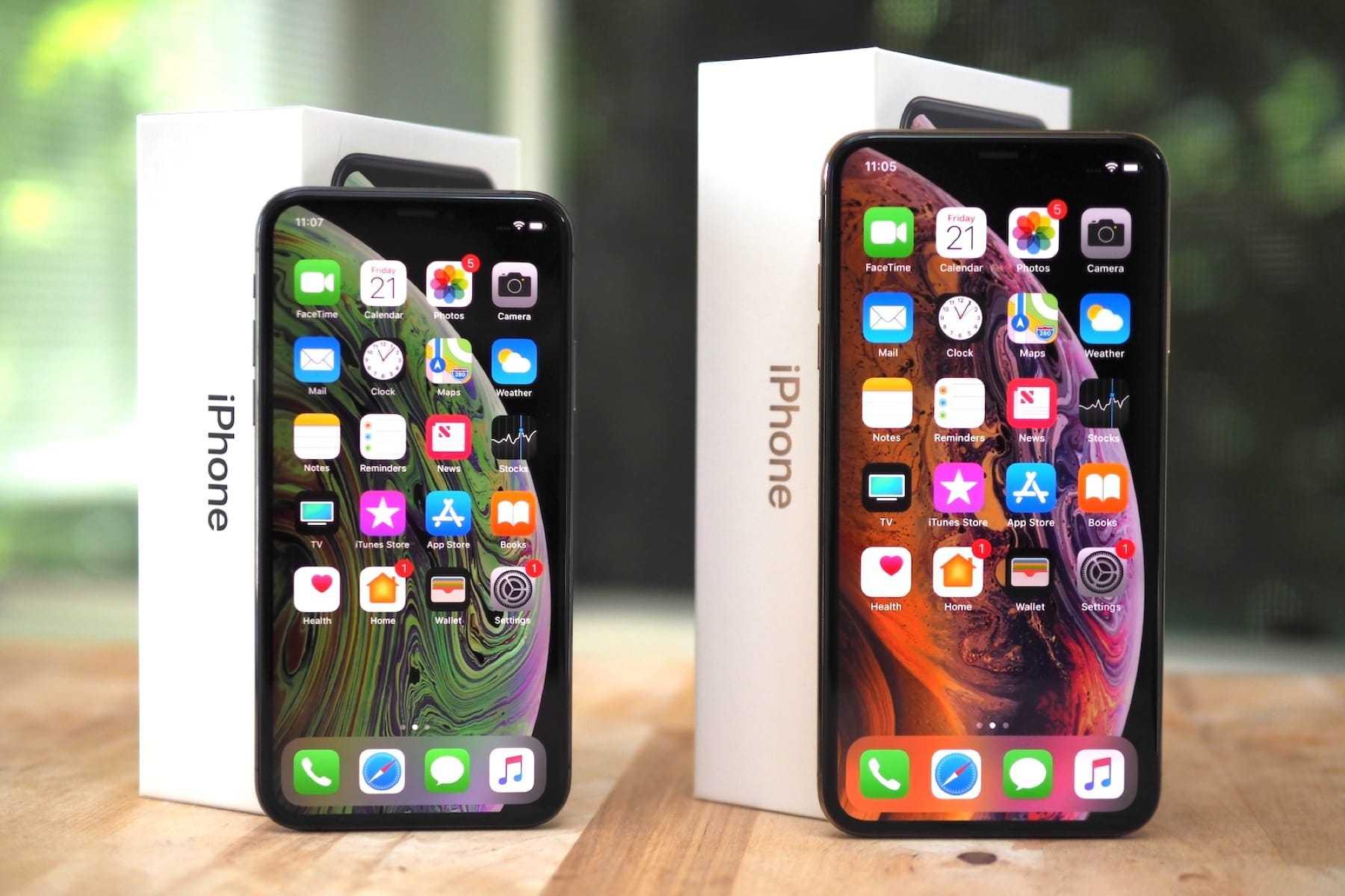 Что вам нужно знать перед покупкой восстановленного iphone | appleinsider.ru