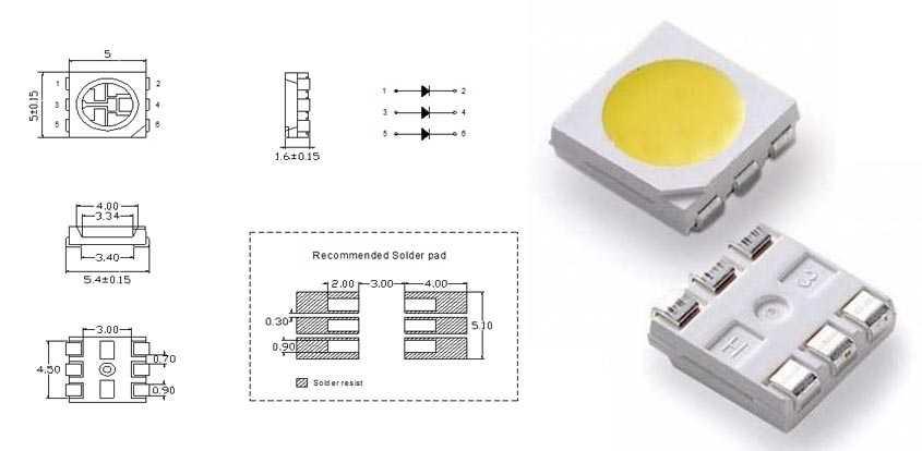 Оцените информацию в статье на счет покупки светодиодной ленты Вы узнаете какой вариант является для вашего случая лучшим