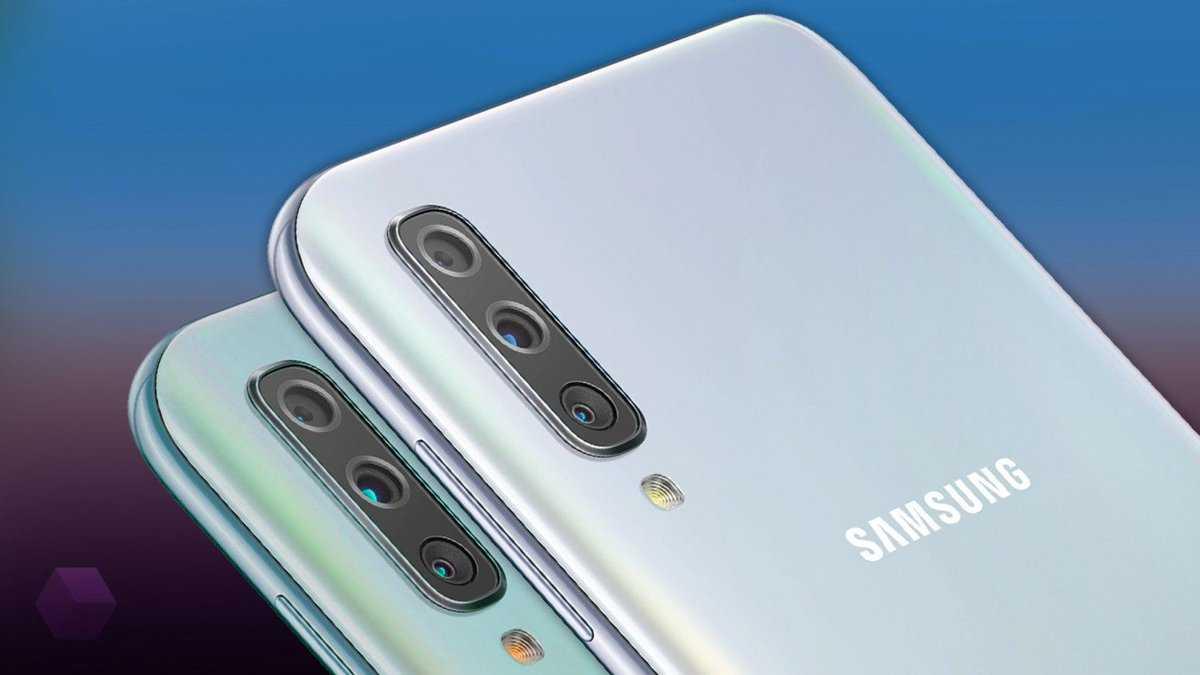 Известная российская компания Caviar провела серьезную работу над редизайном Galaxy Note 20 Ultra от компании Samsung Проект был выполнен в рамках коллекции «Eternity»