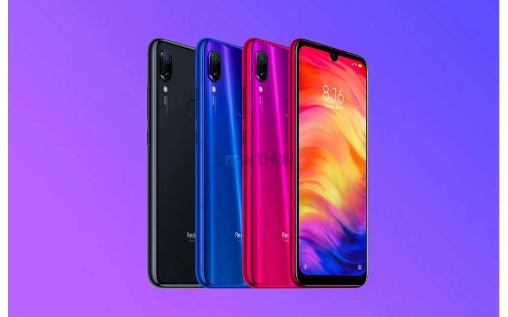 Xiaomi начала блокировать смартфоны в россии. что происходит на самом деле