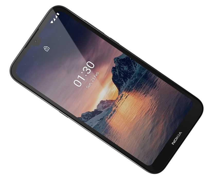 Nokia на ifa 2019: потенциальный хит, неубиваемые трубки и еще кое-что