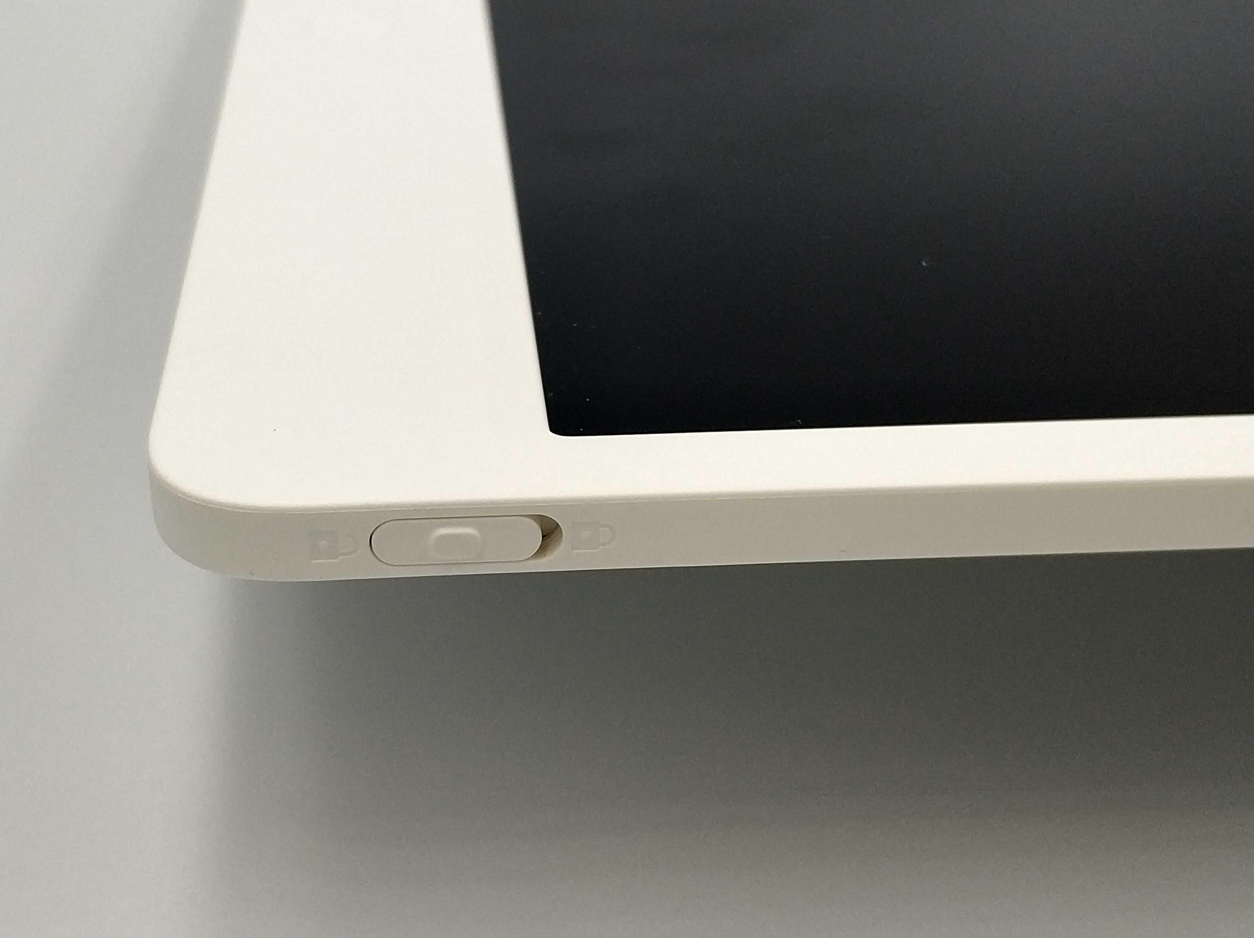 Топ-30 планшетов с aliexpress: рейтинг 2020 года