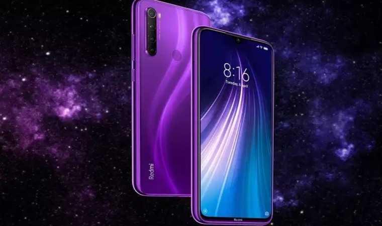 Обзор смартфона xiaomi redmi note 8 pro: костры амбиций