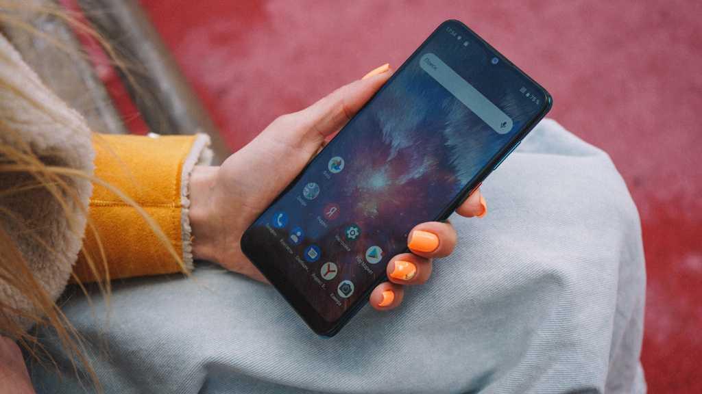 Какой телефон zte выбрать в 2020 году из 9-ти лучших моделей