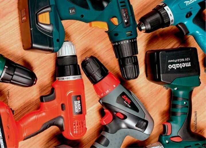 Дрель независимо от периодичности ее использования относится к числу инструментов первой необходимости для каждого домашнего умельца Наверняка каждому человеку рано