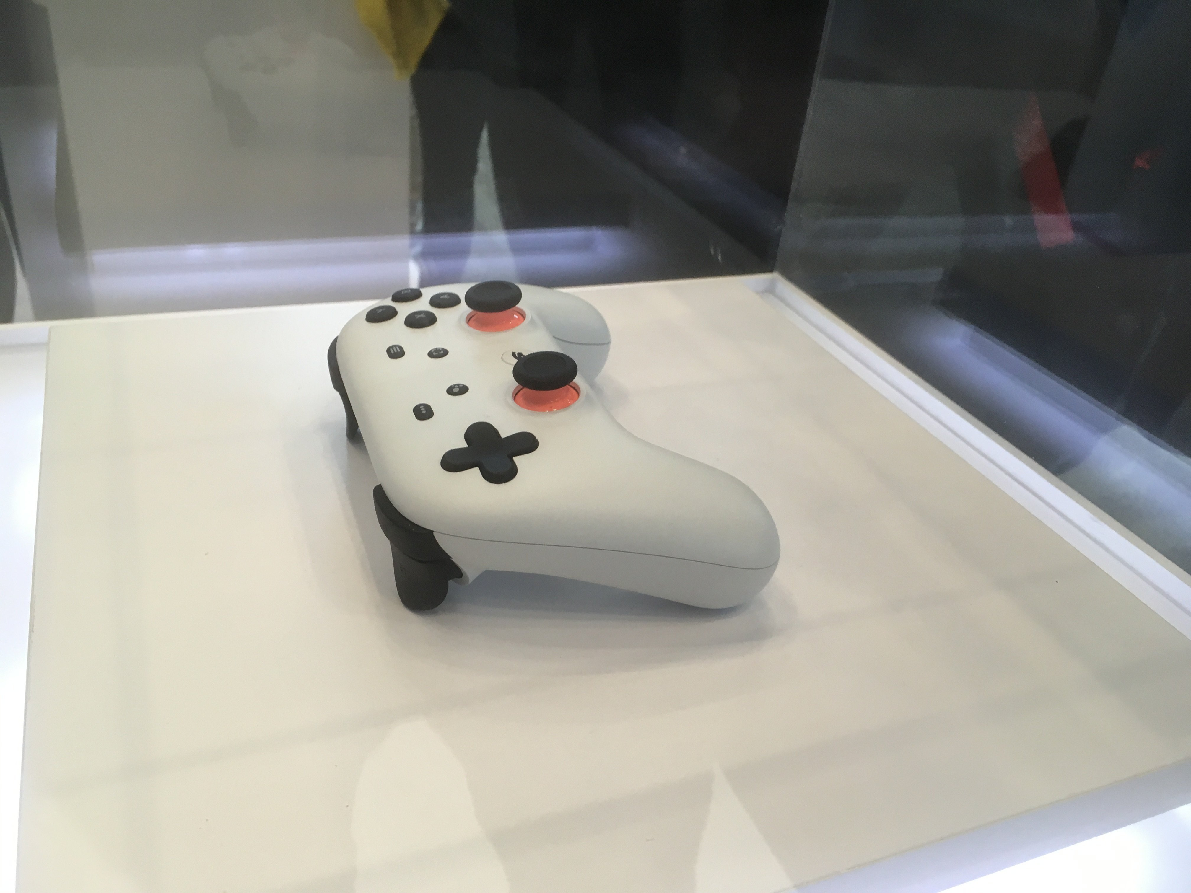 [1] вся правда об игровых консолях следующего поколения - hi-news.ru