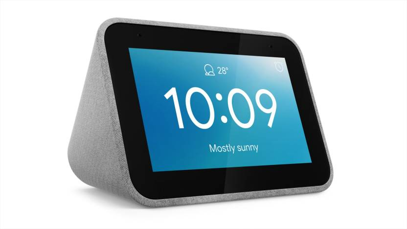 Lametric. умные настольные часы с дисплеем от 16990 ₽. купить в kickgoods